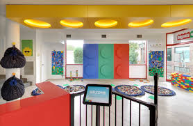Kids Lego Room by Kids U0027 Lego Birthday Parties Are The Hottest Ticket In Town