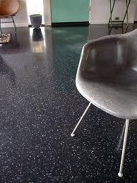 11 best vct is stylish durable images on vct tile