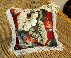 Print Fabric Sofas Hawaiian Print Fabric For Sofas Pillow U2014 Home Design Lover The