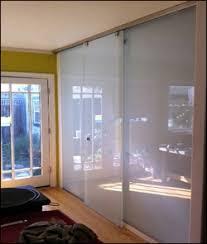 closet glass door green u0027s glass u0026 screen wardrobe u0026 closet doors mirror doors