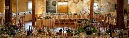 wedding center facility rentals audubon center at mill grove