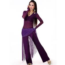 online get cheap indian dress ladys wear aliexpress com alibaba