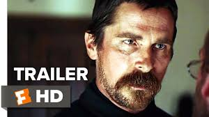 hostiles trailer 1 2017 movieclips trailers youtube