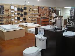 kitchen and bath ideas magazine kitchen kitchen and bath showrooms near me innovative kitchen