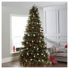 tree 10ft beneconnoi