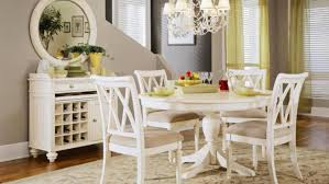 Beautiful Dining Table And Chairs with Table Frightening Dining Table And Chairs Pretty Dining Table