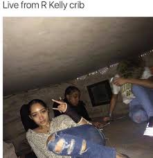 R Kelly Memes - the r kelly jokes are getting even crazier 10 more savage memes