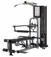 home gym layout design sles fitnesszone home gyms