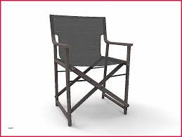 chaise de cin ma chaise cinema enfant lovely haut s de chaise metteur en chaise