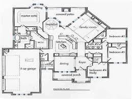 house plans with porte cochere house plans texas house plans with porte cochere texas house