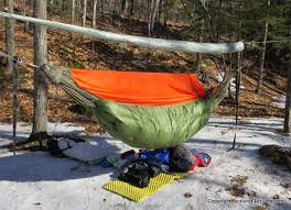enlightened equipment revolt hammock underquilt review section