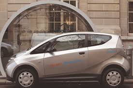 used peugeot cars for sale in france bollore bluecar sharing paris u0027s most popular electric car