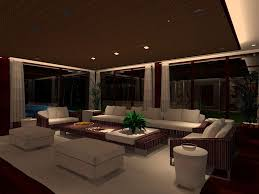 home lighting design philippines nikki benitez house philippines lighting designer consultancy