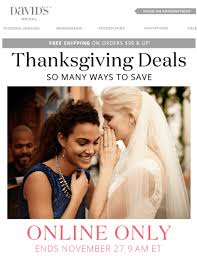target phone deal black friday appointment david u0027s bridal black friday 2017 deals u0026 sale blacker friday