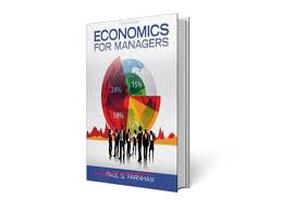 solution manual for economics for managers 3rd edition by paul g