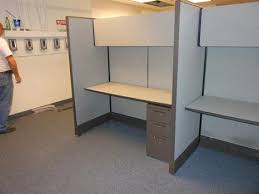 Arizona Used Office Furniture by Modern Modular New U0026 Used Office Furniture Phoenix Arizona