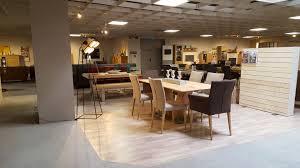 Wohnzimmer Cafe Wohnzimmer Koch Möbelhaus Für Wohnzimmer Natura