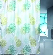 peacock bathroom decor peacock shower curtain maroon shower