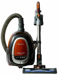 vacuum for hardwood floors area rugs and pile carpet