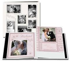 pioneer scrapbook album pioneer ez load memory album 12 x 12 20 top loading pages