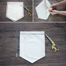 best 25 make a banner ideas on diy bunting 1st