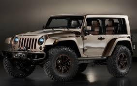 jeep sahara 2017 4 door 2017 what does the coming year hold for overlanding u2013 expedition