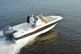 high res photos nauticstar boats