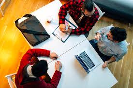 sharepoint sample resume developers cover letter and resume front end web developer software engineer cover letter and resume examples