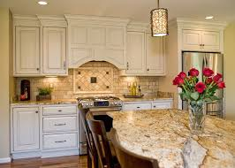 southern kitchen ideas 11 best ideas for the house images on bathroom ideas
