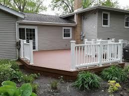 patio and deck builders in aurora naperville wheaton u0026 chicagoland