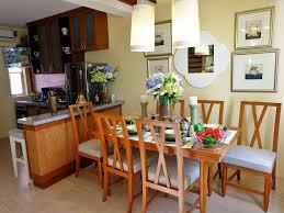 Elaisa Model House Easy Homes Series Camella North Luzon Properties