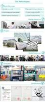 Polycarbonate Sheets Lowes by Best 25 Twin Wall Polycarbonate Sheet Ideas On Pinterest