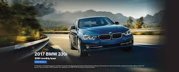 bmw dealership bmw of brazos valley bmw dealership and service center in bryan tx