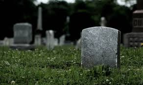 grave stones islamic terrorists stashed more than 11 000 among gravestones at