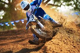 2013 yamaha yz250f review