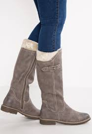 s boots sale s oliver winter boots pepper sale shoes grey