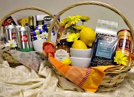 breakfast baskets harvest ranch market gift department harvest ranch markets