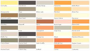 home depot interior paint color chart home depot interior paint colors pjamteen