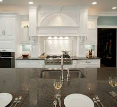 Small Kitchen Islands With Seating by Kitchen Room 2017 Kitchen Superb Small Kktchen Island Seating