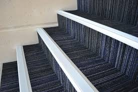 using rubber stair nosing u2014 cookwithalocal home and space decor
