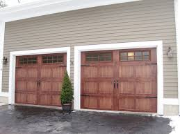 Overhead Door Holder by Overhead Door Columbus Indiana Home Design