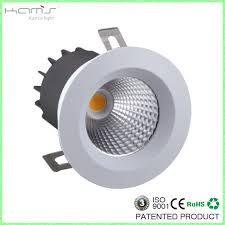 Led Bathroom Ceiling Light by The Unique New Design High Quality Factory Price Cob Smd Led