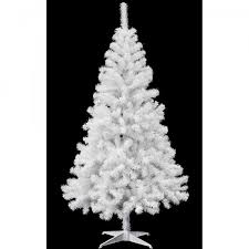 imperial pine luxury white tree 5ft jtf jtf