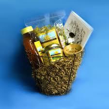 small gift baskets small gift basket of st joseph baden pennsylvania