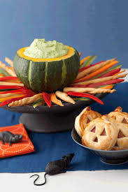 Halloween Appetizers Recipes Pictures by 16 Best Halloween Table Images On Pinterest