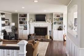 split level homes interior split level homes interior excellent on home interior throughout