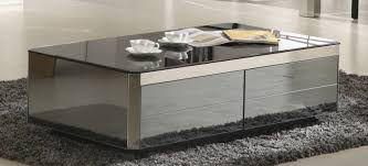 silver coffee tables design ideas u2013 silver end tables silver wood