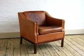 Danish Chairs Uk Leather Chairs Ideas Furniture Chair Tan Sofa Ebay Tub Uk Armchair