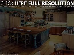 western kitchen decorating ideas kitchen design