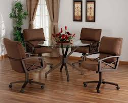 Tropical Dining Room Furniture Mesmerizing Tropical Dining Room Sets Photos Best Inspiration
